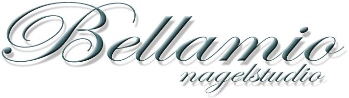 Bellamio Nagelstudio